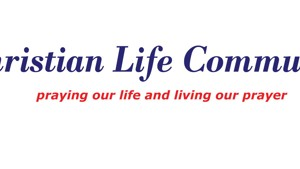 Christian Life Community: Come and See!
