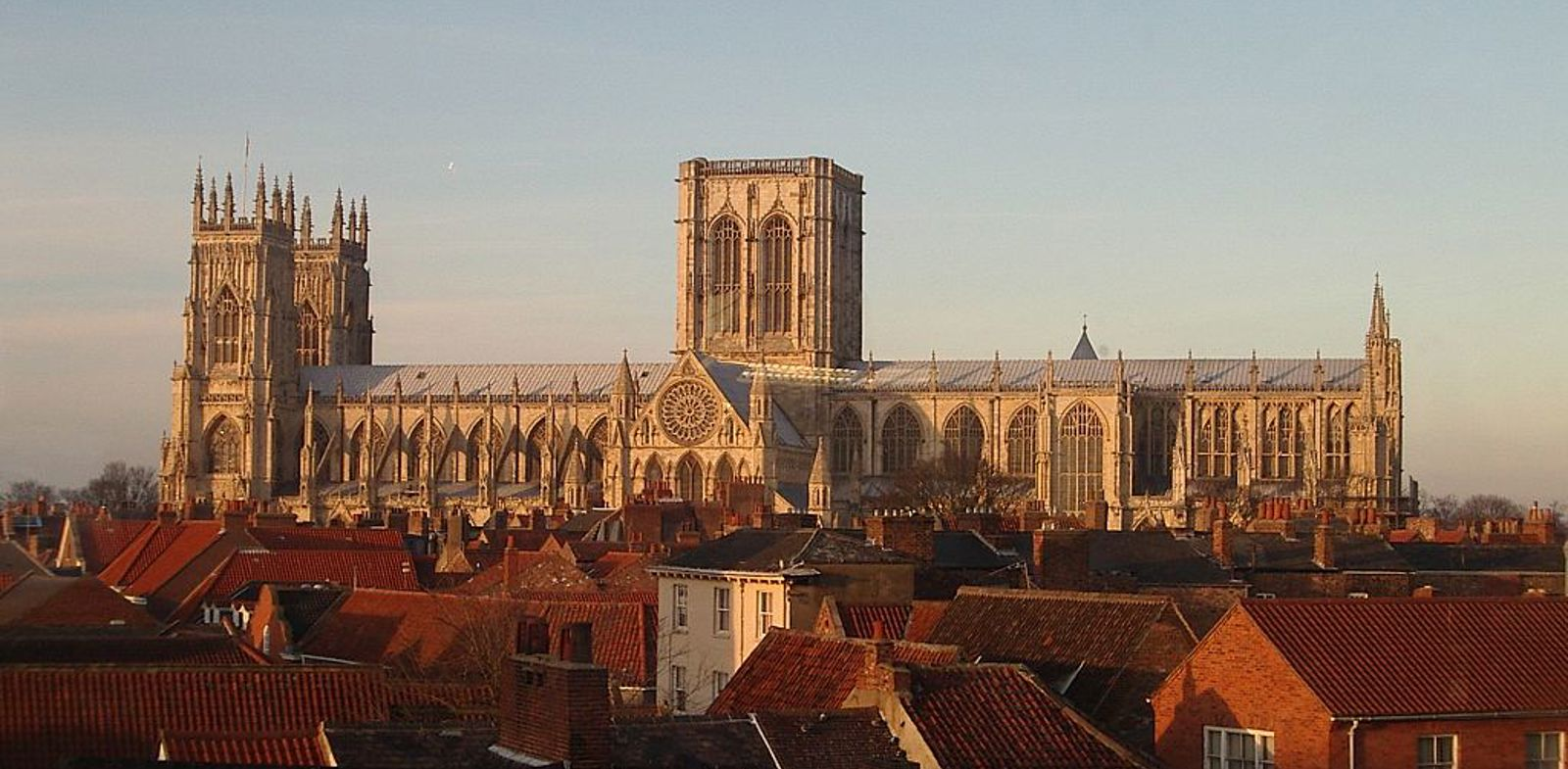 https://en.wikipedia.org/wiki/File:York_Minster_from_M%26S.JPG#file