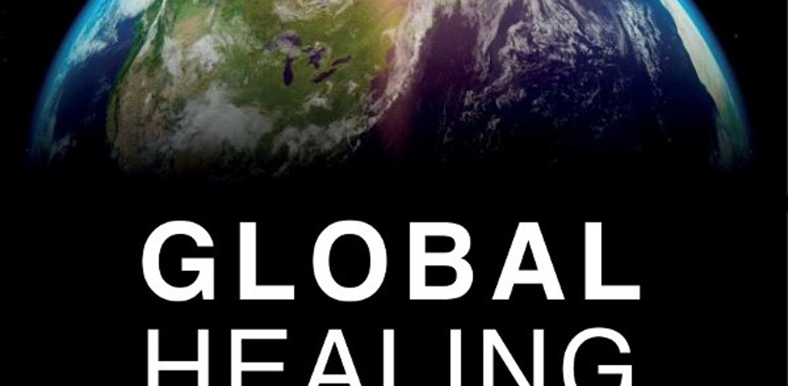 Global Catholic Movement: Global Healing (session 6)