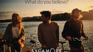 Get involved in Sycamore - tool for evangelisation