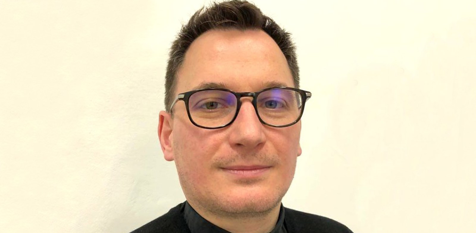 Bishops appoint new National Ecumenical Officer